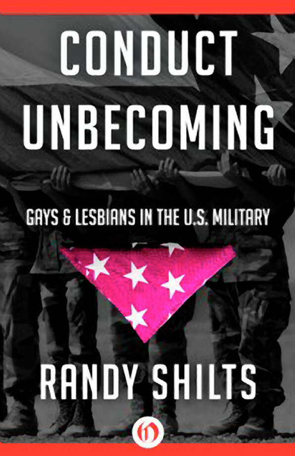 homosexuality in the military during essay