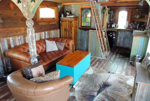 news local article texas housing company goes with tiny house