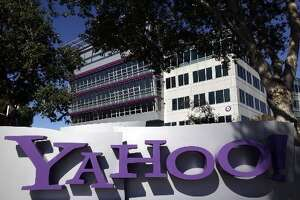 Yahoo to spin-off proceeds from Alibaba stock into separate company - Photo