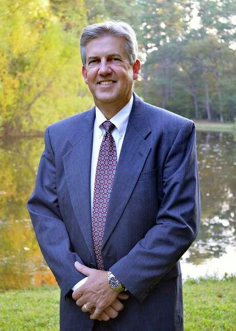 Craig Doyal  For story slugged MOCO Elections Photo: Courtesy Photos / courtesy photos
