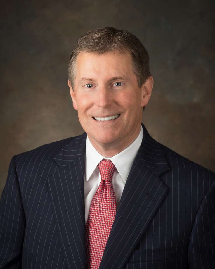 Bob Berry has joined Avison Young as a principal in the Houston office. Photo: Avison Young