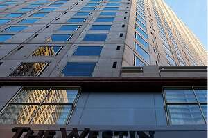 Westin Market Street hotel sold for $350 million - Photo