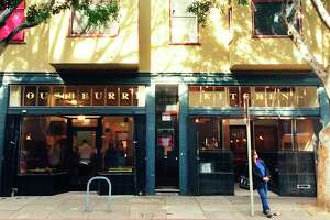 Upscale Sous Beurre Kitchen arrives on 24th Street - Photo