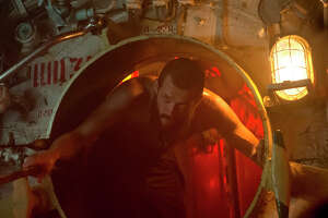 'Black Sea' review: Solid acting amid shipload of cliches - Photo