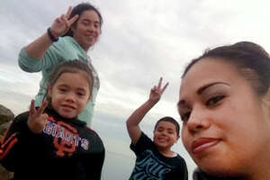 Fund set up for San Francisco mom killed by stray bullet - Photo