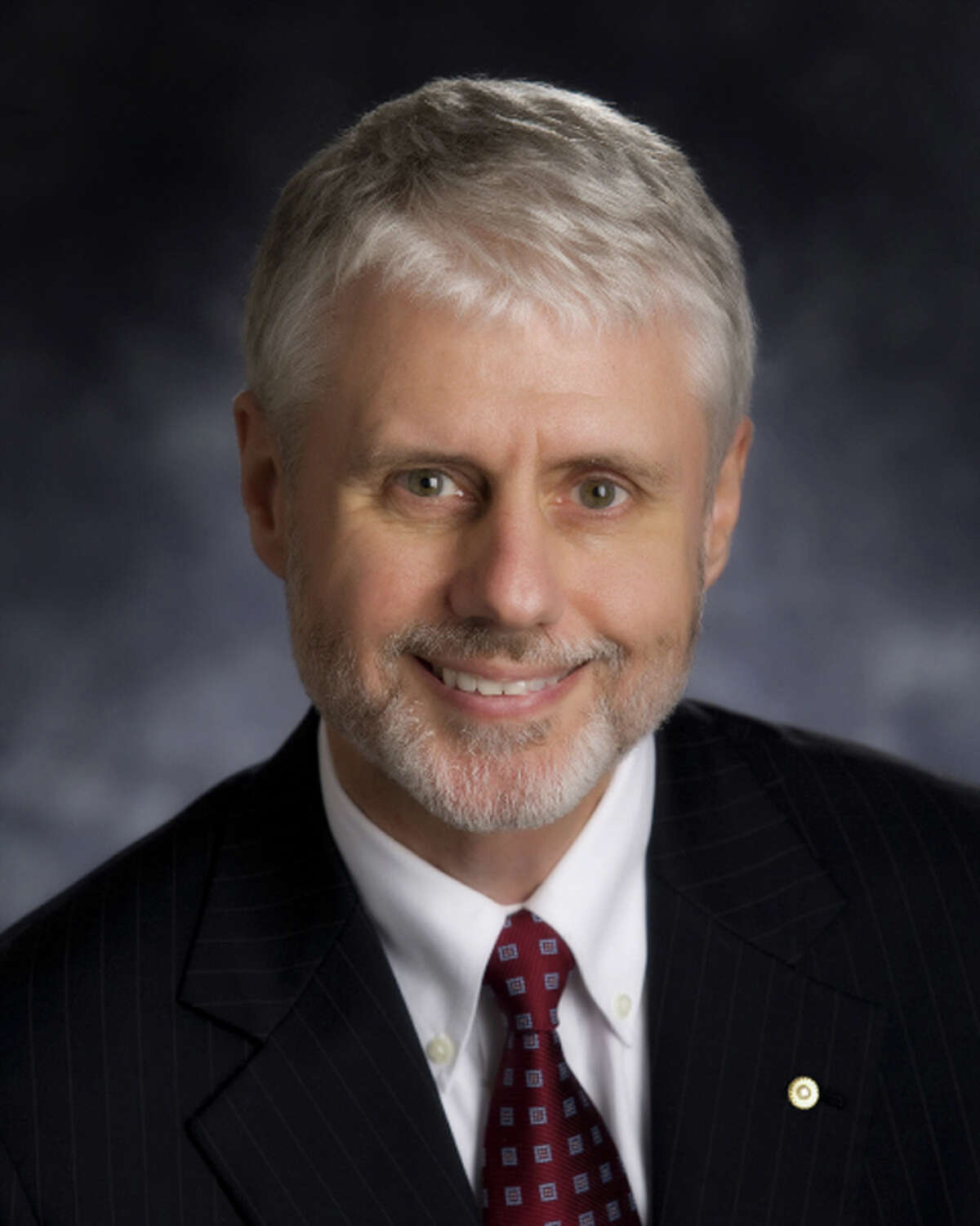 Phil Green has been named president of Cullen/Frost Bankers Inc.