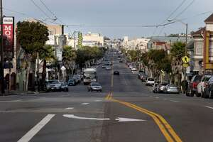 S.F. neighborhoods with the highest and lowest rents - Photo