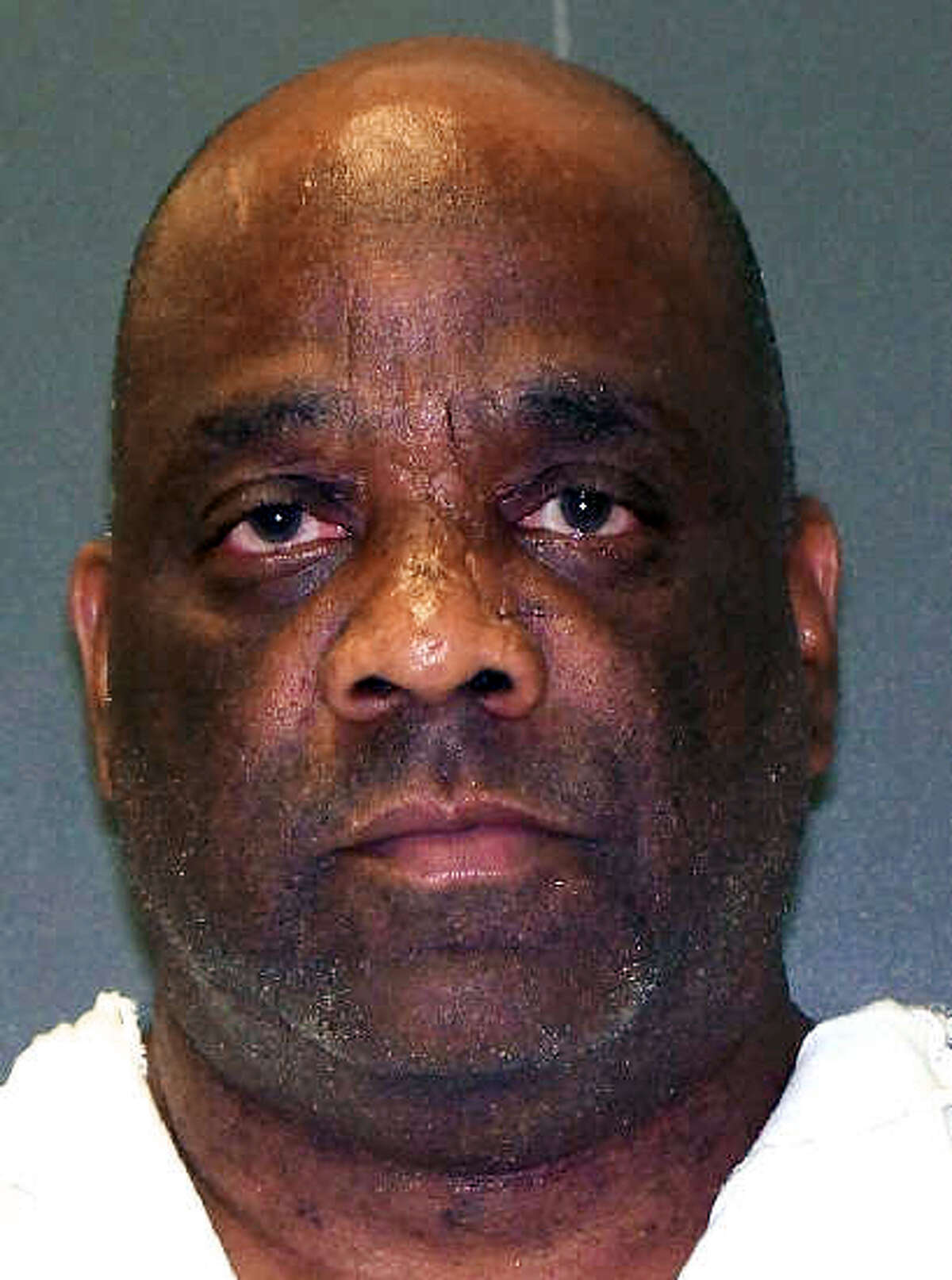 Robert Ladd Age entered death row: n/aExecution: Jan. 29, 2015 Summary: Ladd was convicted for the slaying of a 38-year-old Vickie Ann Garner, when a federal appeals court halted his punishment. Lawyers then said they found juvenile records suggesting he was mentally impaired, a finding that could make him ineligible for the death penalty.