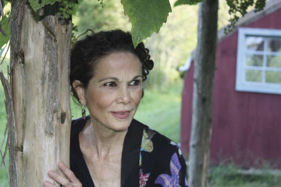 """Julia Alvarez – Poet and novelist, """"How the Garcia Girls Lost Their Accents,"""" """"In the Time of the Butterflies""""""""'I miss them, Mami.' all those words I had to leave behind. Also, words that in English didn't carry the same feeling."""""""
