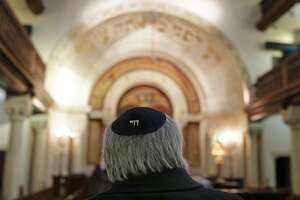 Portugal approves citizenship plan for Sephardic Jews - Photo