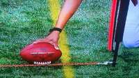 Sports innovations: Boom and bust - Photo
