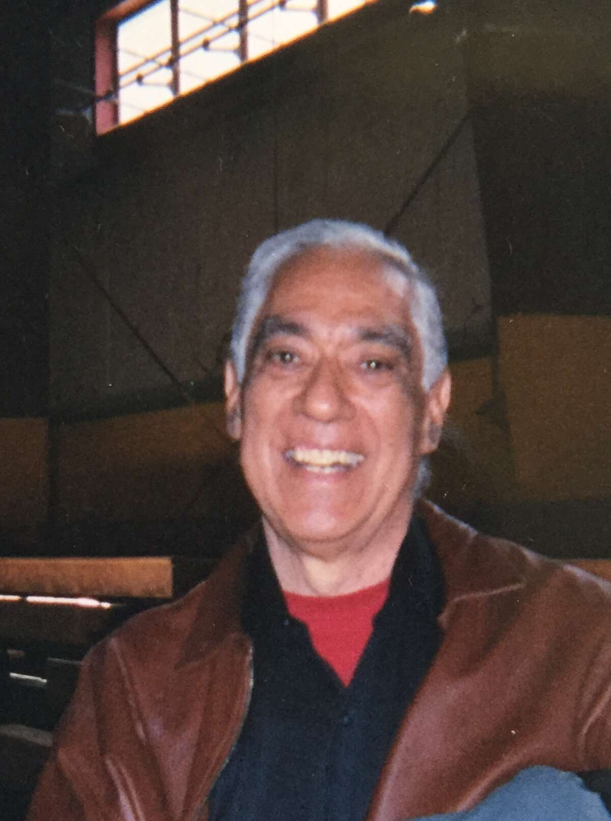 After serving as the executive director of the San Antonio Neighborhood Youth Organization for 23 years, Julian F. Rodriguez died Jan. 27 at the age of 75.More: Rodriguez helped San Antonio youths