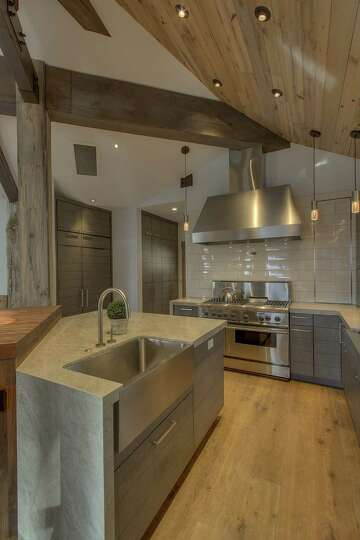 Commercial grade appliances stainless steel sinks and - Commercial grade kitchen appliances ...