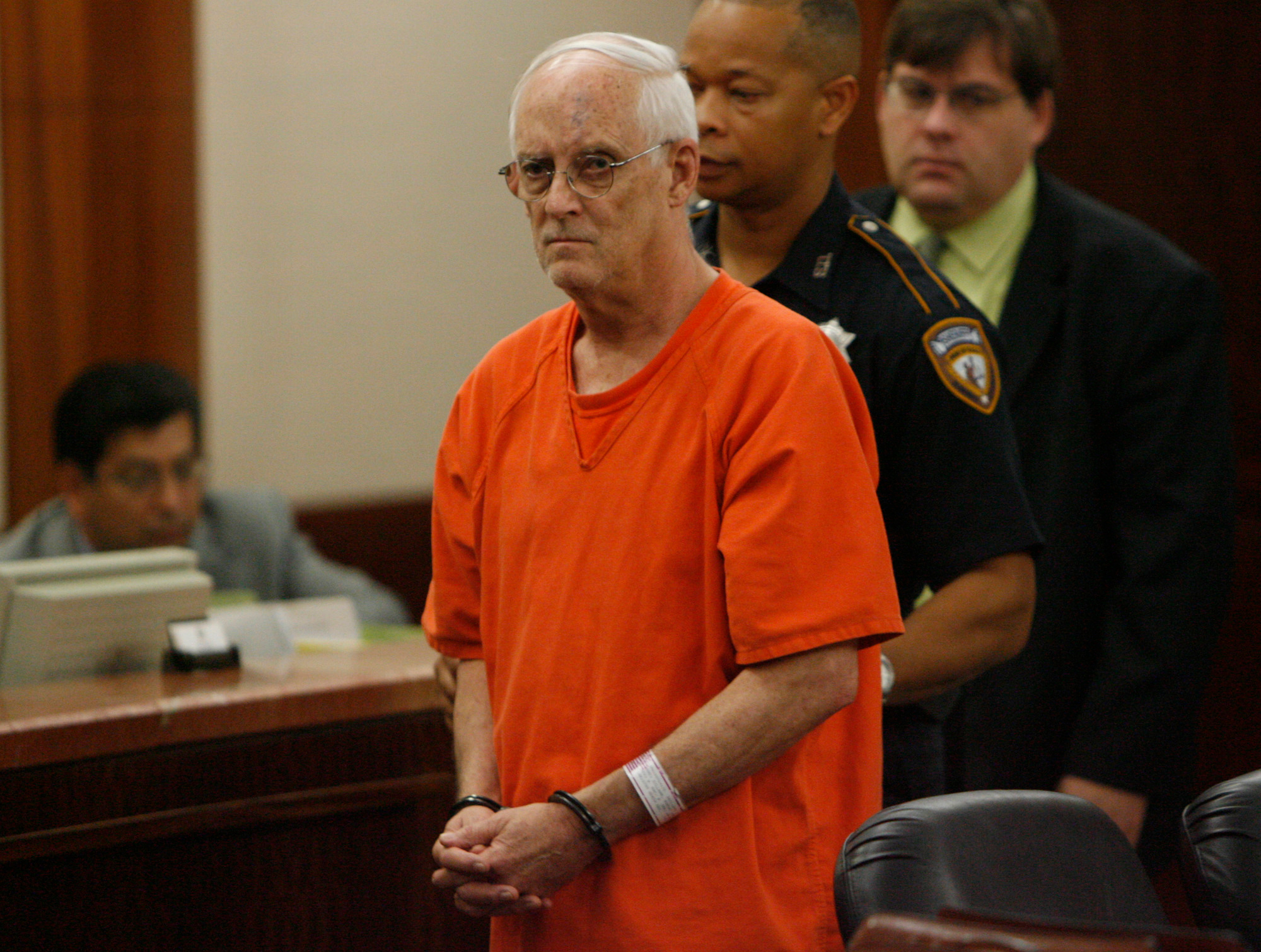 Incroyable Accused Gallery Furniture Arsonist To Return To State Mental Hospital    Houston Chronicle