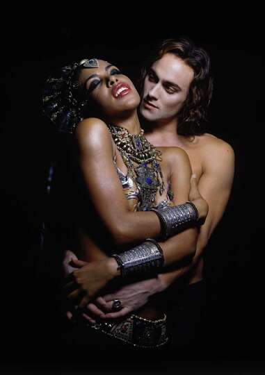 Queen of the Damned  2002  Queen Of The Damned Movie