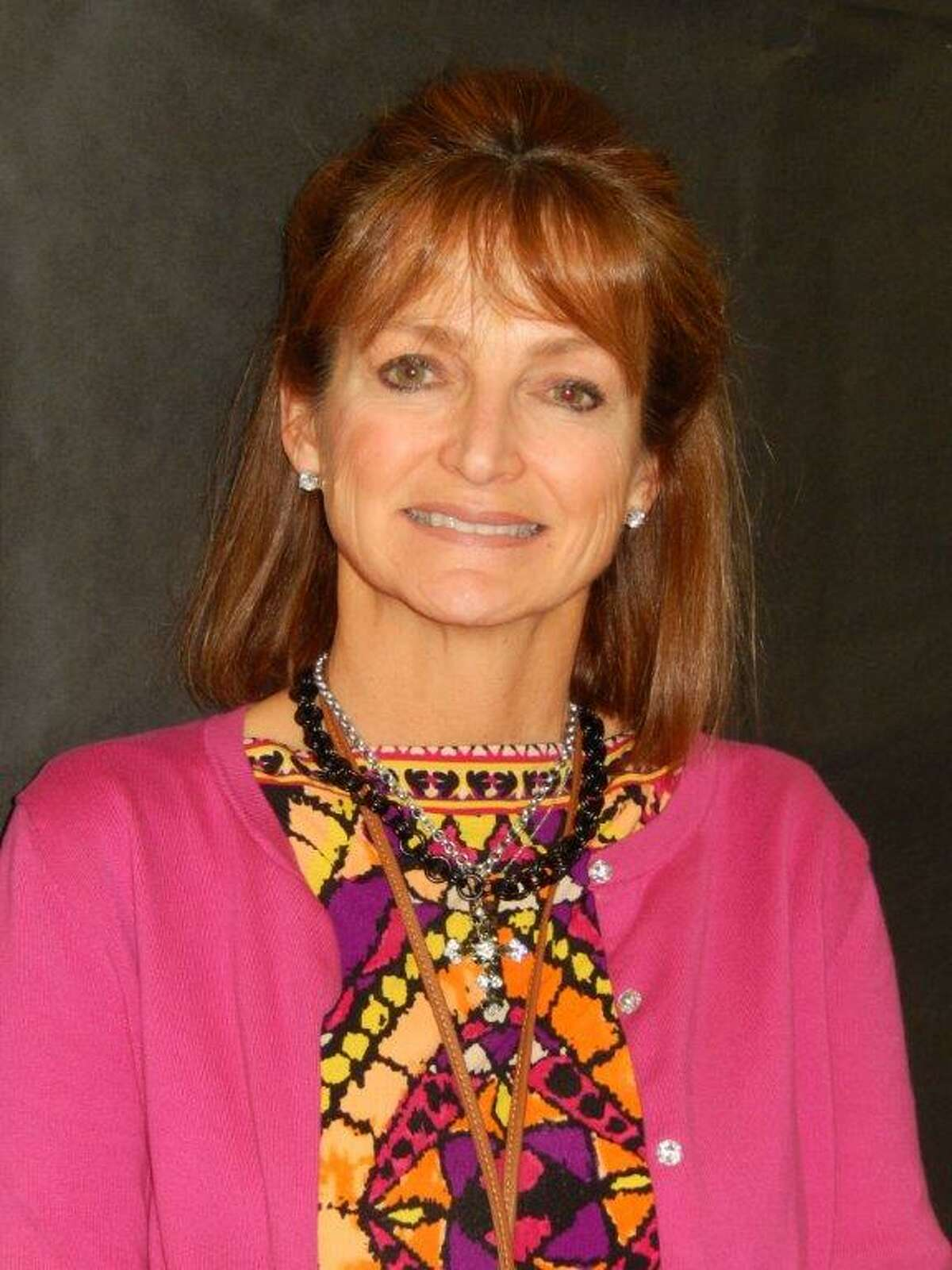 Donna Whisonant