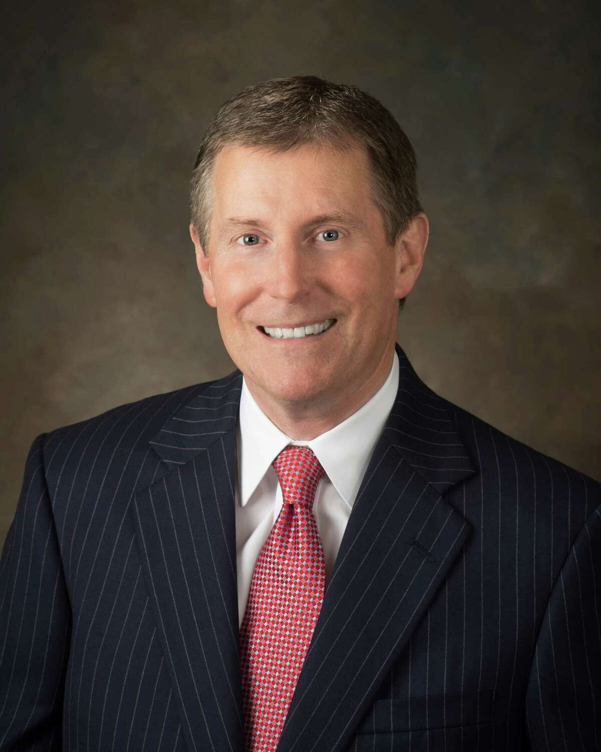 Bob Berry has joined Avison Young as a principal in the Houston office. Berry will specialize in industrial end-user representation with an emphasis on working with major corporations on cost-reduction strategies, build-to-suit projects and disposition of surplus properties. He most recently served as executive vice president for Jones Lang LaSalle in Houston, specializing in industrial tenant representation.