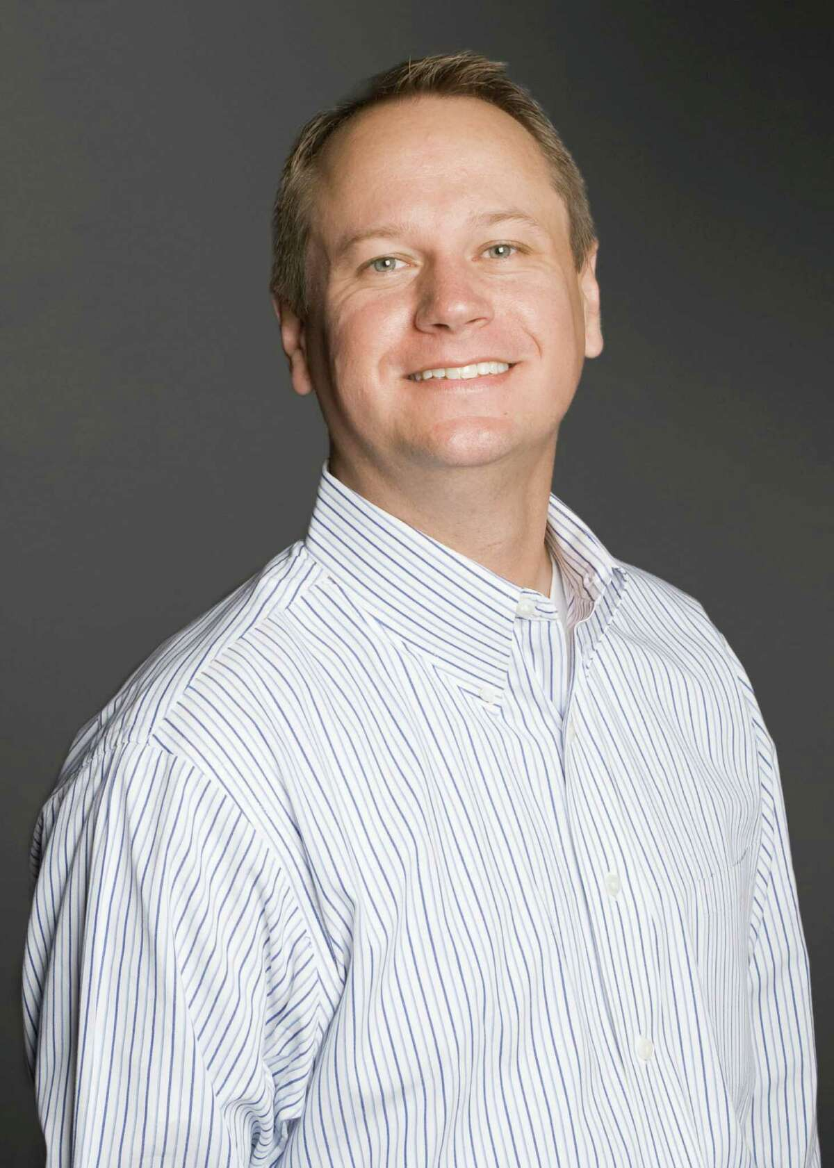 Architecture firm HKS announced the promotion of Jason Schroer to principal.