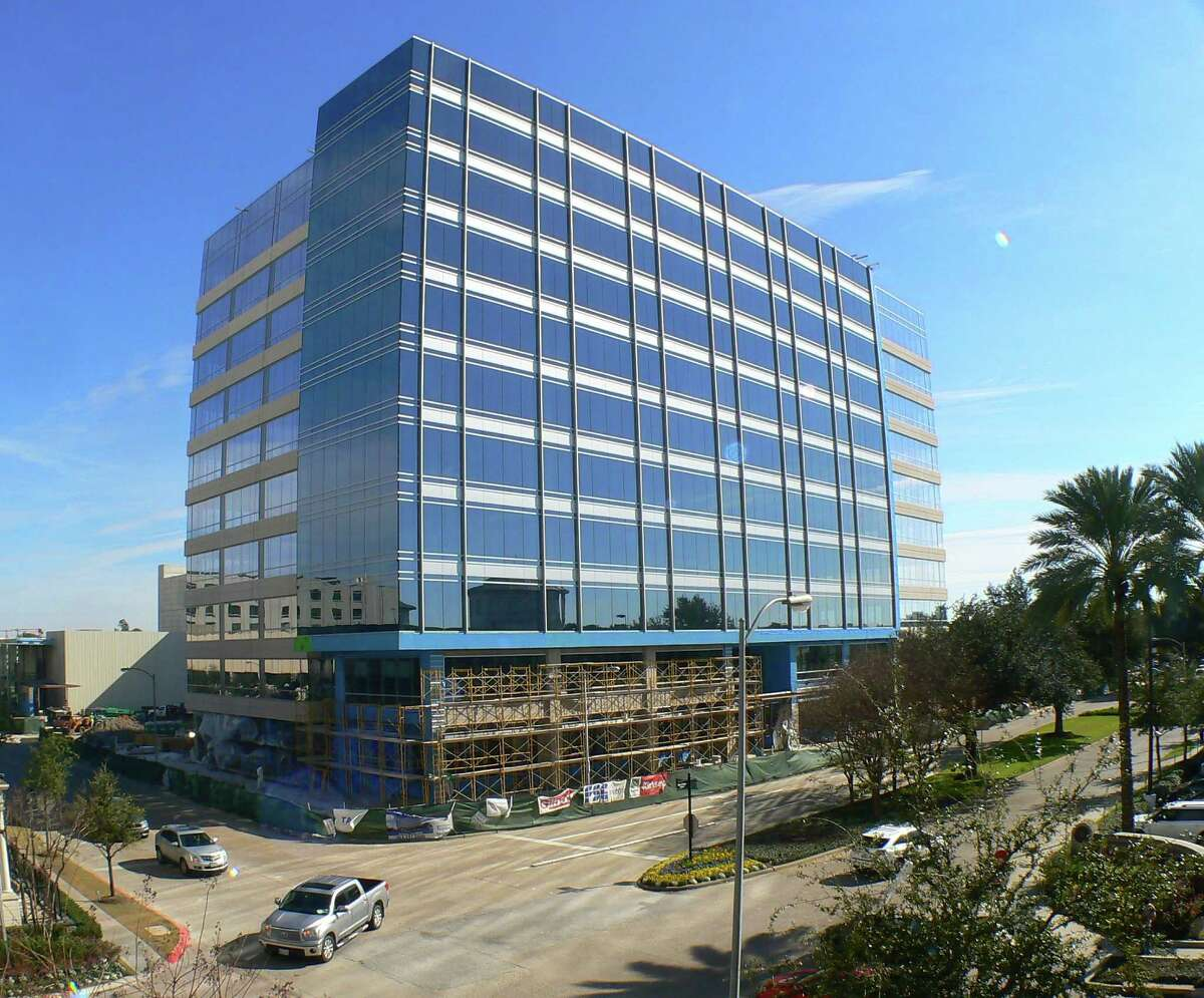 Moody Rambin is finishing up construction of Town Centre I, a 253,714-square-foot office building at 700 Town & Country Blvd. in west Houston. The building is 30 percent pre-leased.