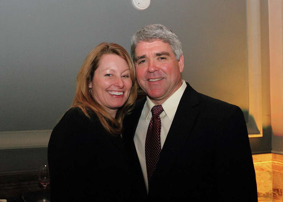 Were you Seen at the Shellstrong Foundation 4th Annual Spirits For Strength Celebration at Key Hall at Proctors in Schenectady on Saturday, Jan. 31, 2015?  Proceeds will benefit the Melodies Center for Childhood Cancer at Albany Med, the Double H Ranch, and local scholarships and families in need. More information:  http://www.shellstrongfoundation.org/ Photo: Nick McPherson - McPherson Photography