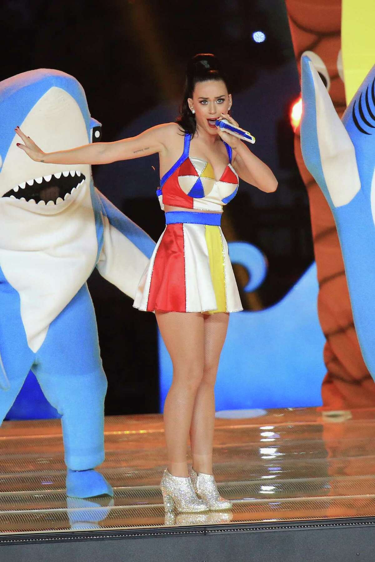 Recording artist Katy Perry performs onstage during the Pepsi Super Bowl XLIX Halftime Show at University of Phoenix Stadium on February 1, 2015 in Glendale, Arizona. (Photo by Christopher Polk/Getty Images) Premium Access Date created: February 01, 2015 Editorial #: 462640942 Restrictions: Contact your local office for all commercial or promotional uses. Full editorial rights UK, US, Ireland, Australia, NZ, Canada (not Quebec). Restricted editorial rights for daily newspapers elsewhere, please call. License type: Rights-managed Similar images View all Pepsi Super Bowl XLIX Halftime Show Pepsi Super Bowl XLIX Halftime Show Pepsi Super Bowl XLIX Halftime Show Pepsi Super Bowl XLIX Halftime Show Pepsi Super Bowl XLIX Halftime Show Pepsi Super Bowl XLIX Halftime Show Pepsi Super Bowl XLIX Halftime Show Pepsi Super Bowl XLIX Halftime Show Pepsi Super Bowl XLIX Halftime Show Pepsi Super Bowl XLIX Halftime Show Pepsi Super Bowl XLIX Halftime Show Pepsi Super Bowl XLIX Halftime Show Pepsi Super Bowl XLIX Halftime Show Pepsi Super Bowl XLIX Halftime Show Pepsi Super Bowl XLIX Halftime Show Pepsi Super Bowl XLIX Halftime Show Pepsi Super Bowl XLIX Halftime Show Pepsi Super Bowl XLIX Halftime Show Pepsi Super Bowl XLIX Halftime Show Pepsi Super Bowl XLIX Halftime Show Pepsi Super Bowl XLIX Halftime Show Pepsi Super Bowl XLIX Halftime Show Pepsi Super Bowl XLIX Halftime Show Pepsi Super Bowl XLIX Halftime Show Pepsi Super Bowl XLIX Halftime Show Pepsi Super Bowl XLIX Halftime Show Pepsi Super Bowl XLIX Halftime Show Pepsi Super Bowl XLIX Halftime Show Pepsi Super Bowl XLIX Halftime Show Pepsi Super Bowl XLIX Halftime Show EXPLORE THE NEW...
