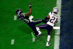 What we learned: Seahawks come up agonizingly short in Super Bowl XLIX loss to Patriots - Photo