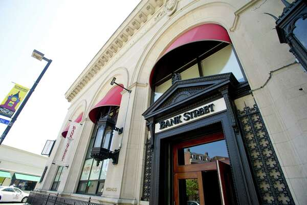 """Stamford's first-ever """"food rave"""" is scheduled for March 1 at Bank Street Events in Stamford, with more than 100 people having already signed up to attend."""