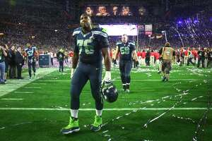 Questionable call dooms Seahawks in Super Bowl XLIX loss to Patriots - Photo