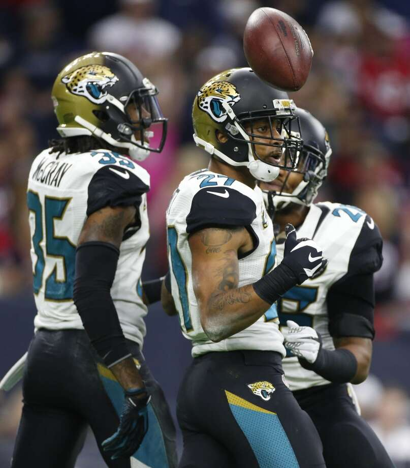 Odds to win Super Bowl 50 (as of 9/10) - Houston Chronicle