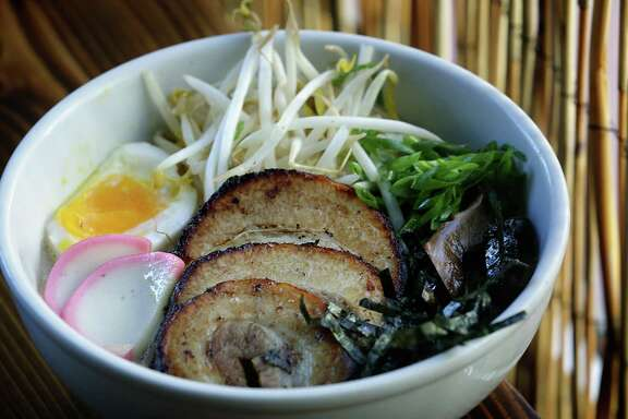 Kimura  
