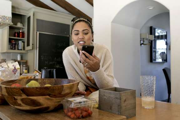 Ayesha Curry, food blogger and wife of Golden State Warriors guard Steph Curry, accidentally stirred controversy on Twitter when she posted a Tweet about women who bare all, versus dressing modestly.