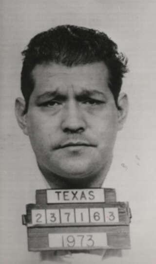 Fred Gomez Carrasco Once Led The Biggest Drug Trafficking