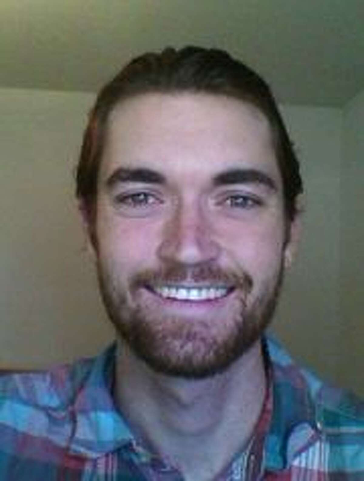 Ross Ulbricht has been found guilty of running Silk Road, an underground website that authorities contend was a black-market bazaar for cocaine, heroin and other drugs. He was formerly a student at the University of Texas at Dallas.(Photo: U.S. Attorney's office for the Southern District of New York)