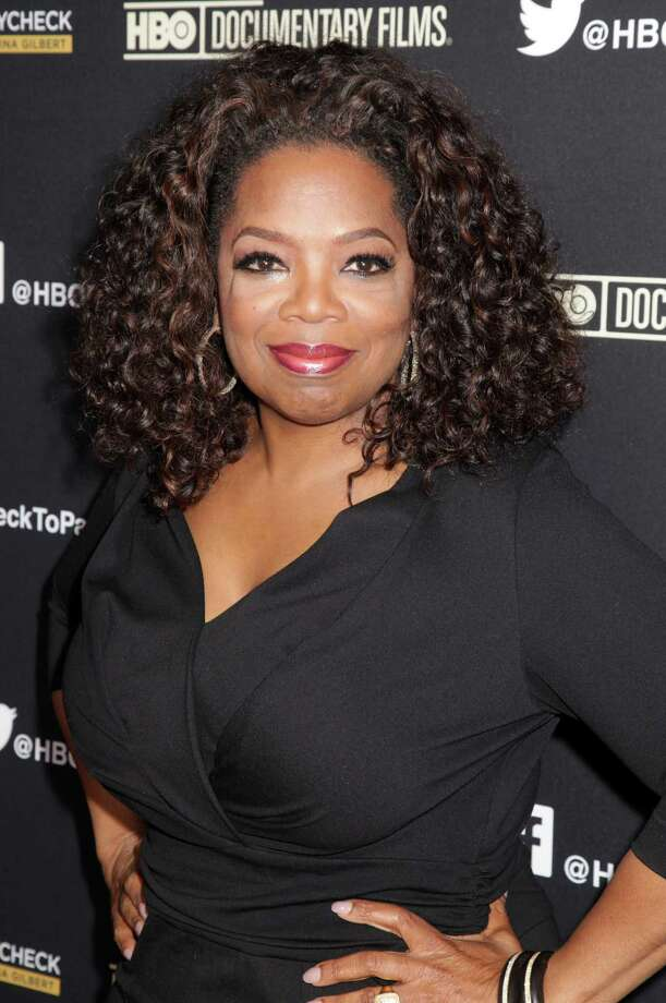 Oprah Winfrey recently released her annual list of favorite things. Here are 20 of the most ridiculous items.Visit Oprah.com to see the full list. Photo: Paul Redmond, Getty Images / 2014 Paul Redmond