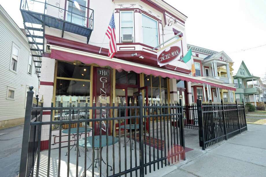Click through the slideshow of our list of restaurants that have opened, closed or are coming soon.Sold: The Ginger Man, 234 Western Ave., Albany.Crave-owned The Cuckoo's Nest will take over venerable Albany restaurant location. Read more. Photo: Lori Van Buren / 00012697A