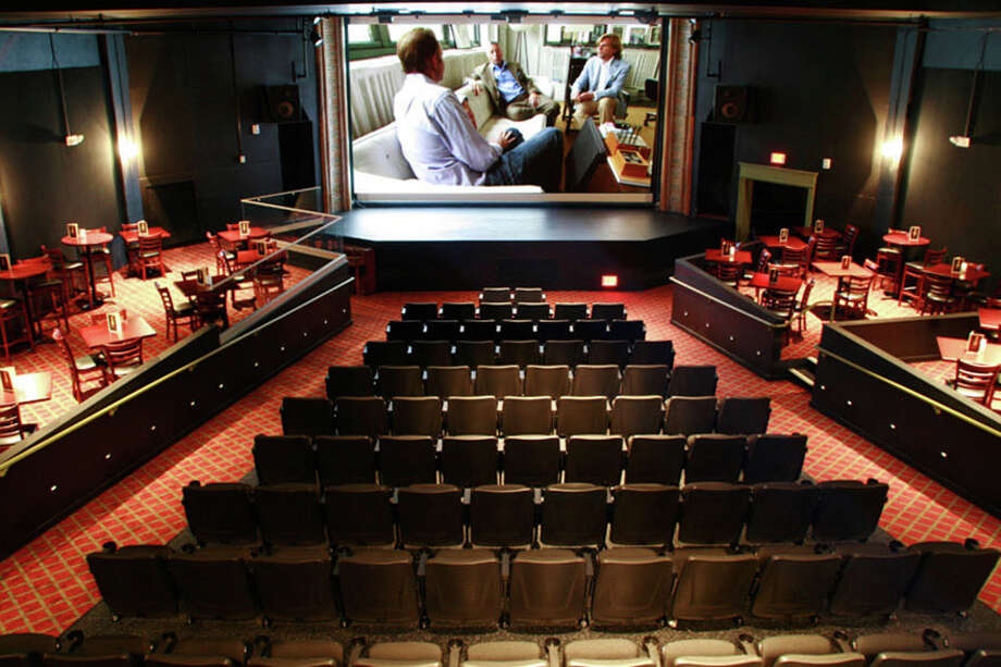 "10. Motion picture projectionists Projected loss 2014-2024: -18.2% 2014 jobs: 6,700 2024 jobs: 5,500 Median annual wage: $21,490""With only 6,700 people employed in the profession, motion picture 