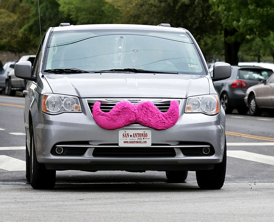16 things you need to know about uber and lyft san antonio express news. Black Bedroom Furniture Sets. Home Design Ideas