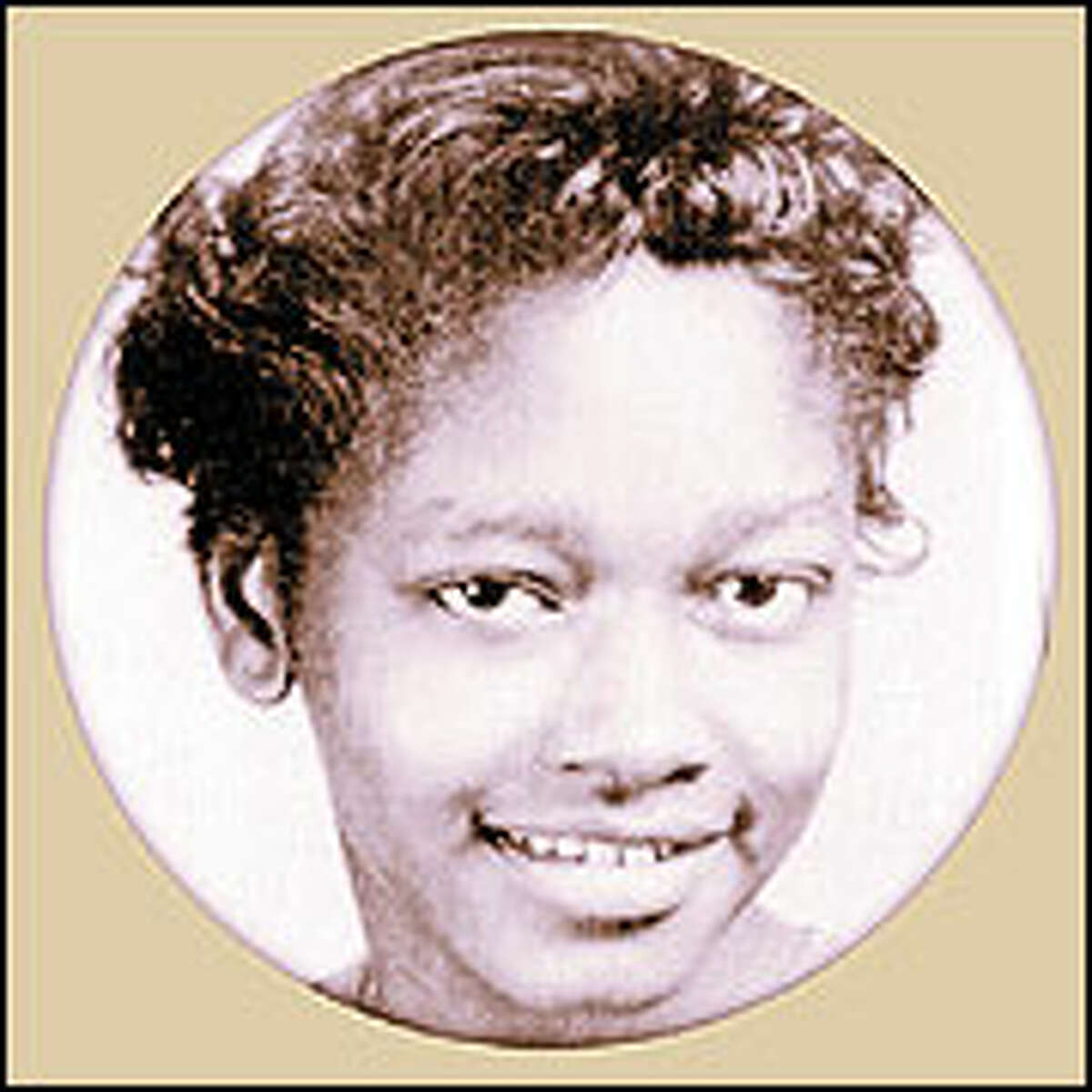Not alone At the time in 1955 she refused to move her bus seat for a white rider, she was not the first to do so. Bayard Rustin had done so back in 1942, and 15-year-old Claudette Colvin had done it earlier in 1955 in Montgomery.