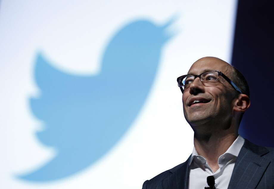 We looked at come of the largest public offerings in the past 12 months. Twitter's CEO Dick Costolo is seen during a conference at the Cannes Lions festival in Cannes in this file photo taken June 20, 2012. Twitter Inc made $243 million in revenue during the fourth quarter, topping investors' expectations in its first quarterly report as a public company.  REUTERS/Eric Gaillard/Files  (FRANCE - Tags: BUSINESS) Photo: Eric Gaillard