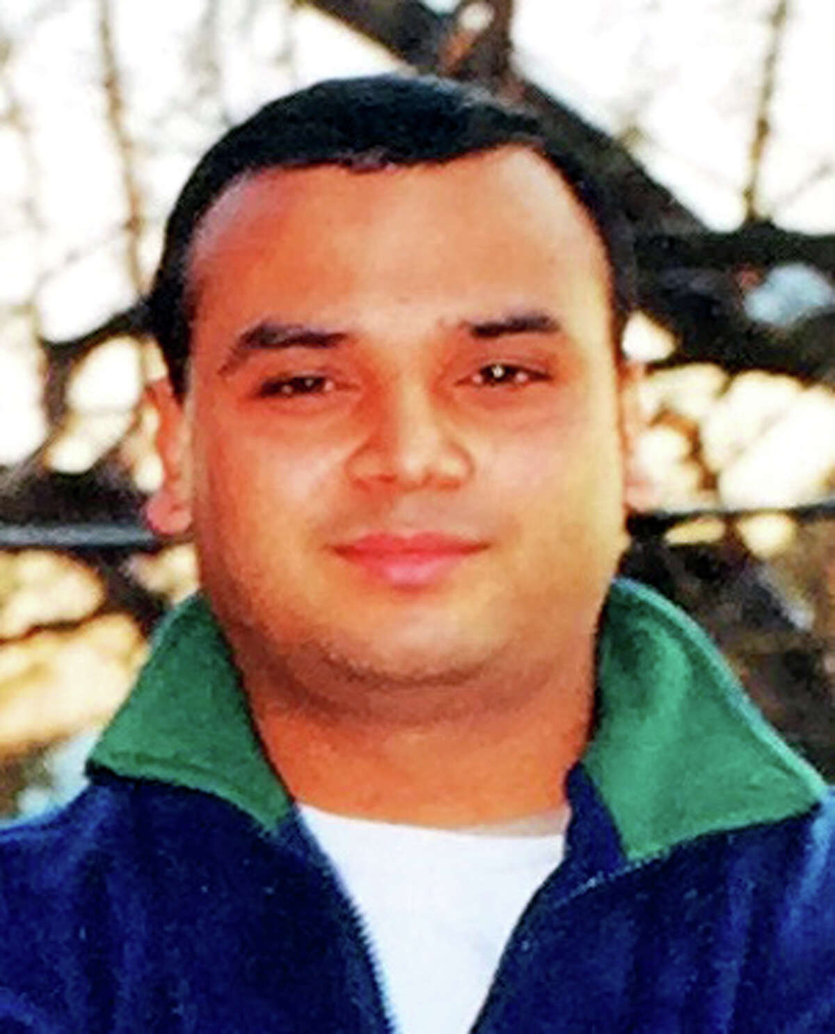 Aditya Tomar, age 41 : The  Danbury resident was killed February 3 when a Metro-North train collided with an SUV on the tracks in Valhalla, N.Y.