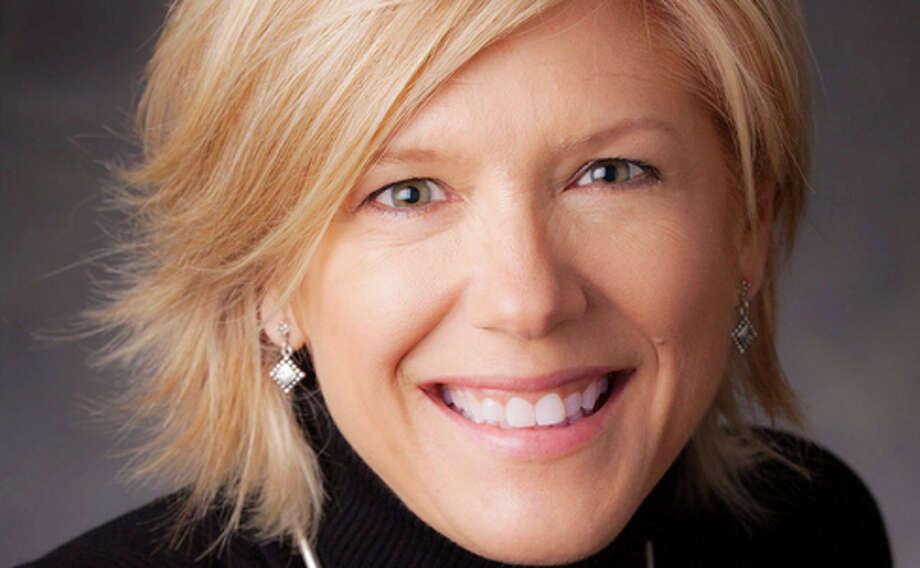Julie Leitzell Photo: Julie Leitzell / ONLINE_CHECK