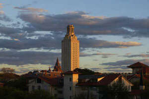 New Texas laws taking effect September 1: How some will affect Texas - Photo