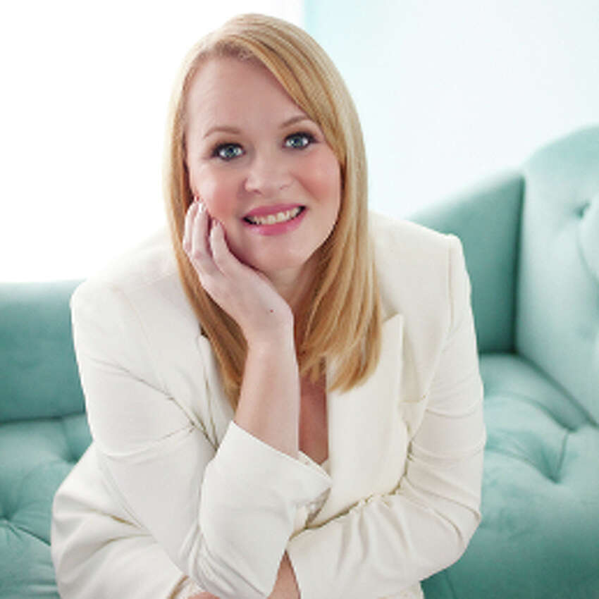Dr. Melissa Jones, Ph.D., offers sex education and coaching classes to singles and couples struggling with topics such as intimacy and sexual performance.