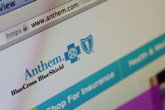 Anthem Inc. said hackers obtained data on many of its customers.
