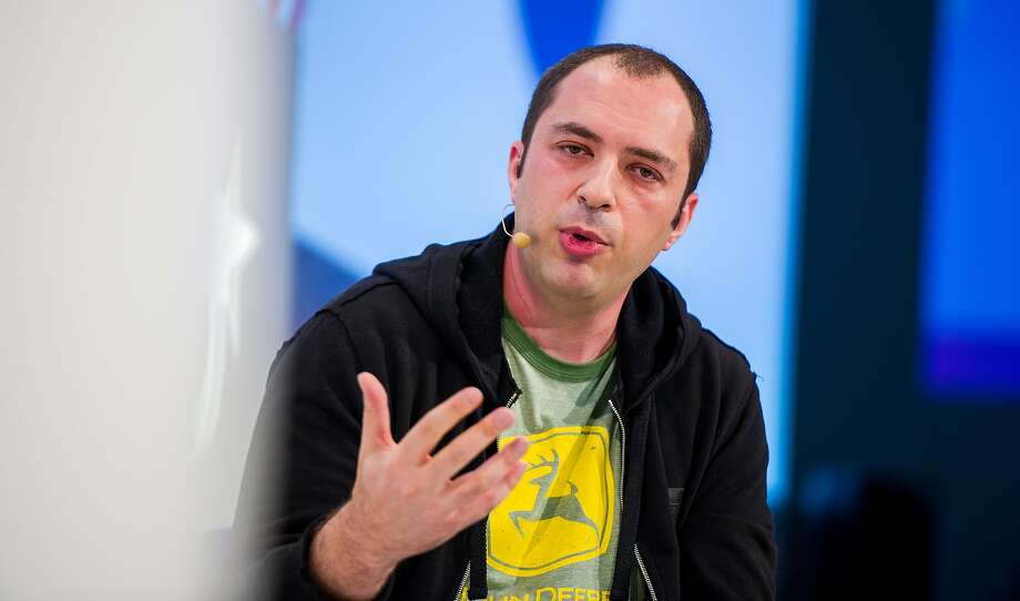 9. Jan KoumAge: 40Industry: WhatsAppNet worth: $8.9 billion Photo: Marc Müller, Associated Press