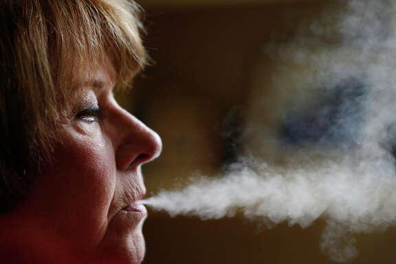 Buy e cigarette amazon