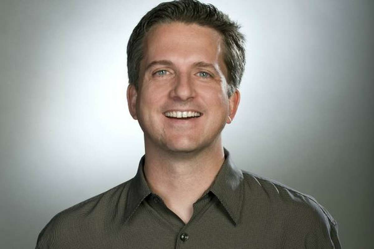 Bill Simmons and Grantland's Dr. V storySimmons, by far ESPN's most popular columnist, has been a lightning rod for controversy, most notable a recent suspension in the fall of 2014 for calling NFL commissioner Roger Goodell a