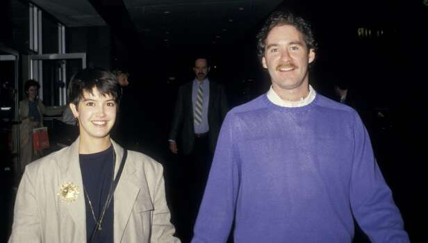 Depp reportedly weds texas born model actress houston for Phoebe cates and kevin kline wedding photos