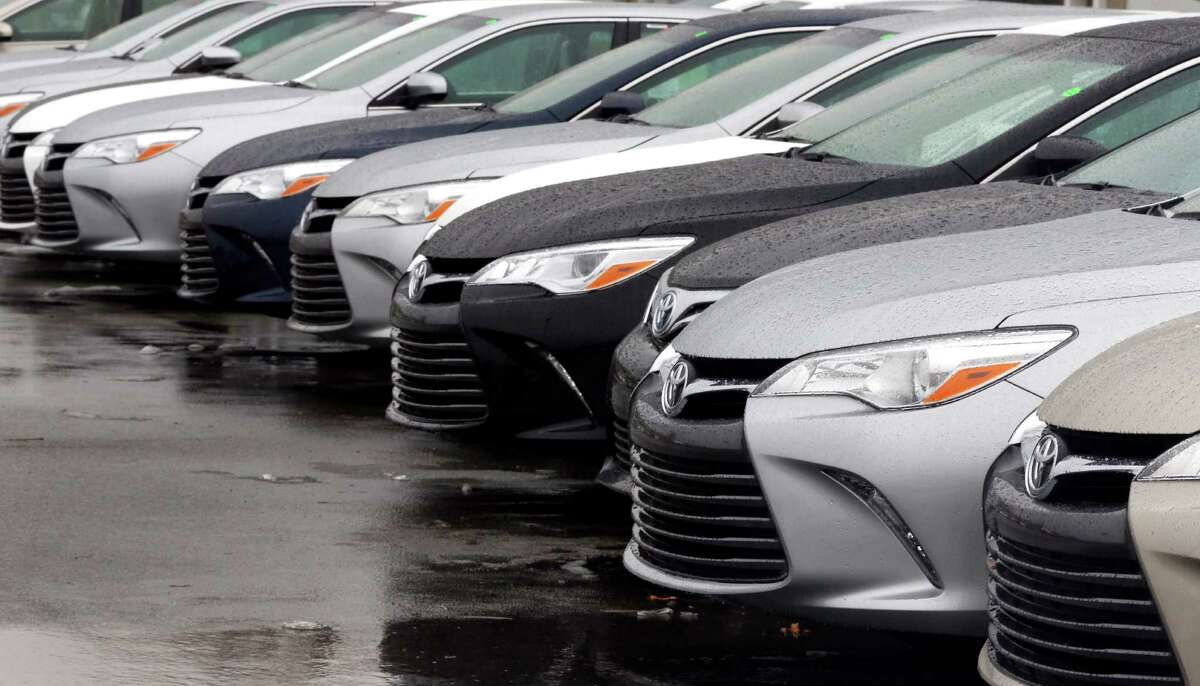 In the market for a used car? Here are the models that depreciate the most and the least in San Francisco after five years, according to the automotive research firm and search engine iSeeCars.com. First, the 10 that hold their value the most.