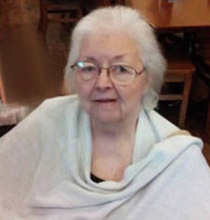 Ethel V. Obregon<137>, the former owner of a popular gift store, died after she was caught in her home when it caught on fire Jan. 20.<137> Photo:  /